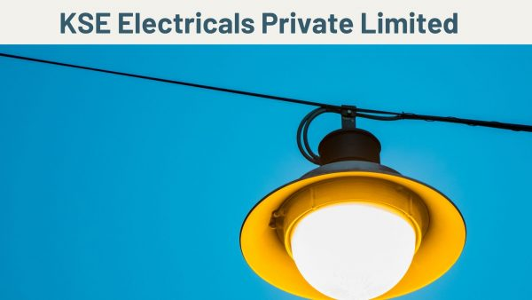 KSE Electricals Private Limited