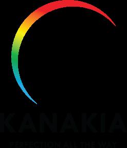 Kanakia Spaces