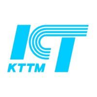 Kirloskar Toyota Textile Machinery Pvt. Ltd.