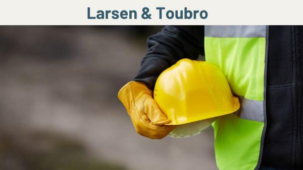 Larsen-Toubro-1