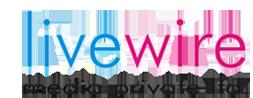 Livewire Media Pvt. Ltd.