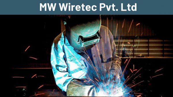 MW Wiretec Pvt. Ltd