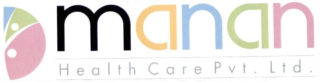 Manan Health Care Pvt. Ltd.