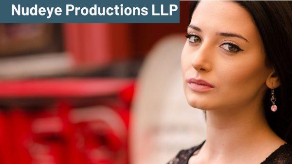Nudeye Productions LLP
