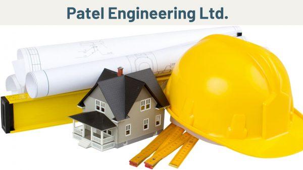 Patel Engineering Ltd.