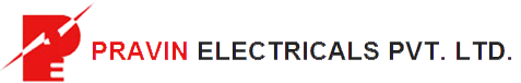 Pravin Electrical Pvt. Ltd.
