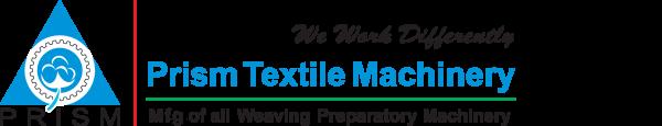 Prism Textile Machinery Pvt. Ltd.