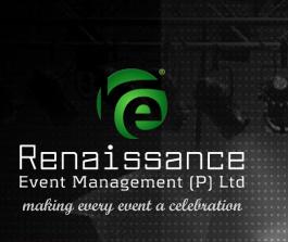 Renaissance Event Management and Advertising Pvt. Ltd
