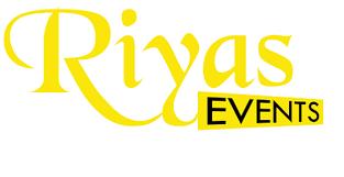 Riyas Events