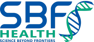 SBF Healthcare and Research Centre SHRC