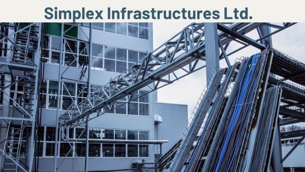 Simplex Infrastructures Ltd.