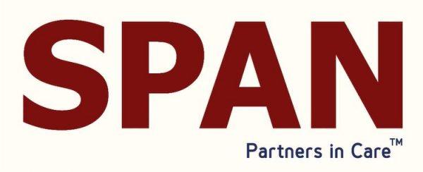 Span Healthcare Pvt. Ltd.