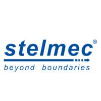 Stelmec Ltd.