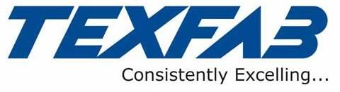 Texfab Engineers India I Pvt. Ltd.