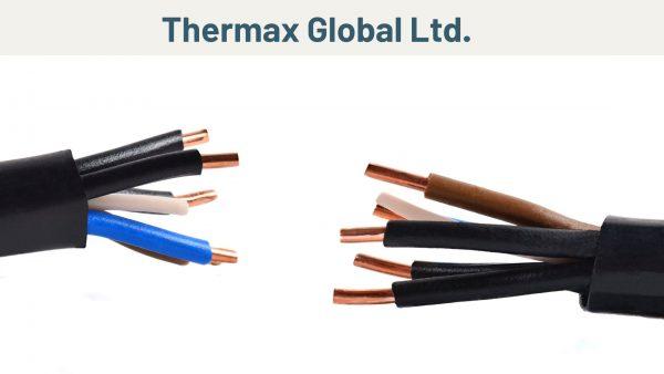 Thermax Global Ltd.