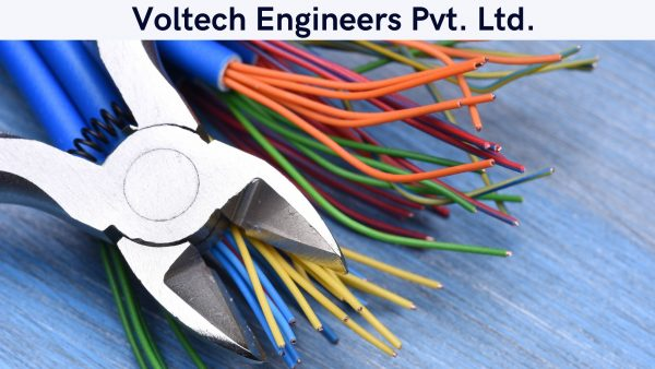 Voltech Engineers Pvt. Ltd.