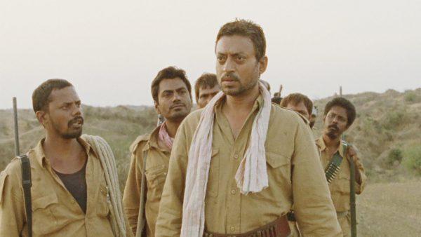 Paan Singh Tomar movie