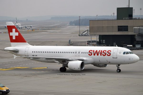 Swiss-International-Air-Lines